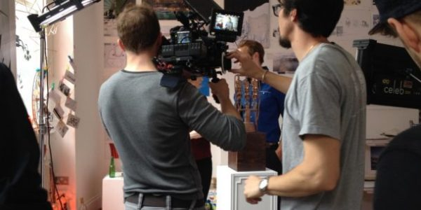 Live-Action-Filming_3-e1437752688503-609x352